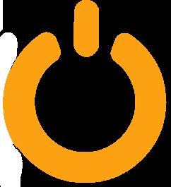 electrician gold coast logo