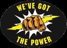 south east electrical brisbane electrician logo 100